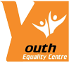 Youth Equality Centre - YEC